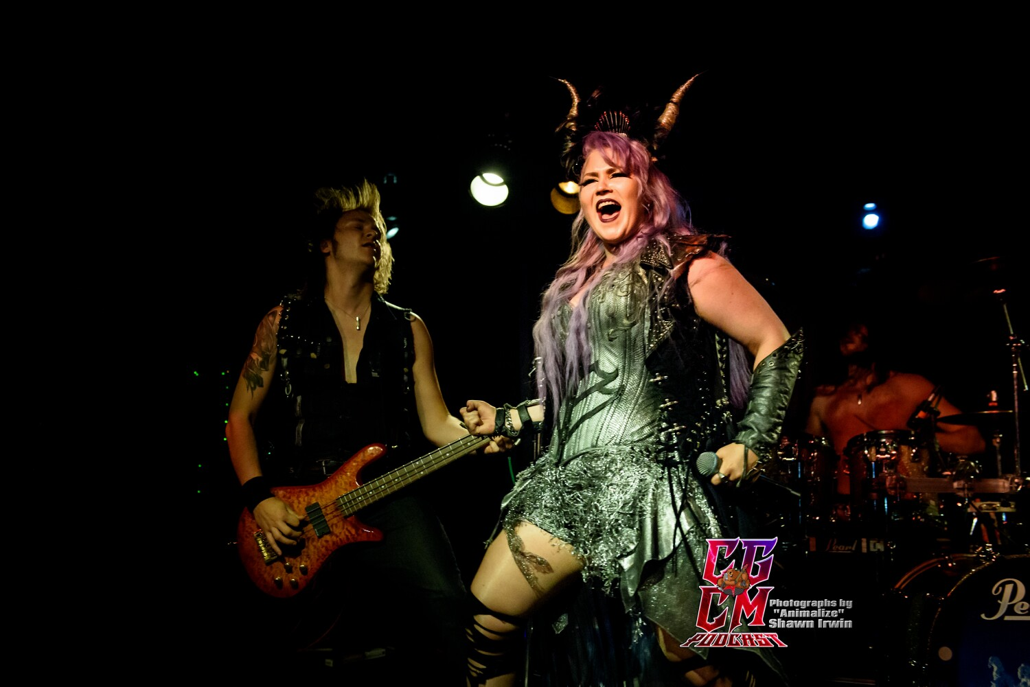 Battle Beast Photos CGCM LOGO Shawn Irwin (16 Of 34)