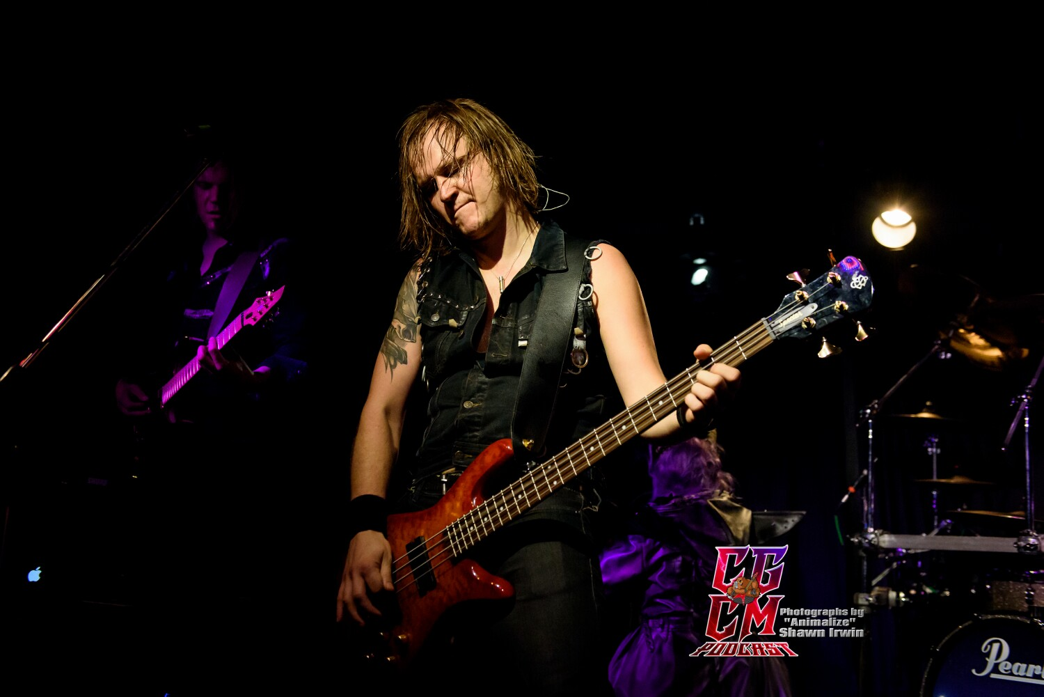 Battle Beast Photos CGCM LOGO Shawn Irwin (19 Of 34)
