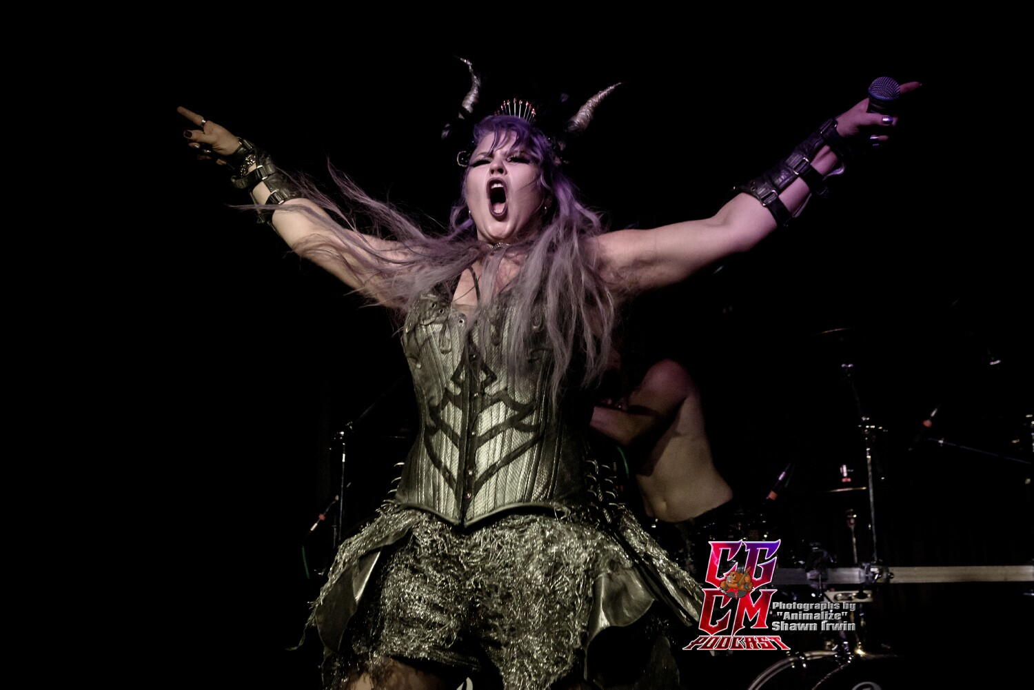 Battle Beast Photos CGCM LOGO Shawn Irwin (32 Of 34)