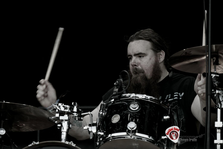 Blaze Bayley #18-SRF 2019-Shawn Irwin