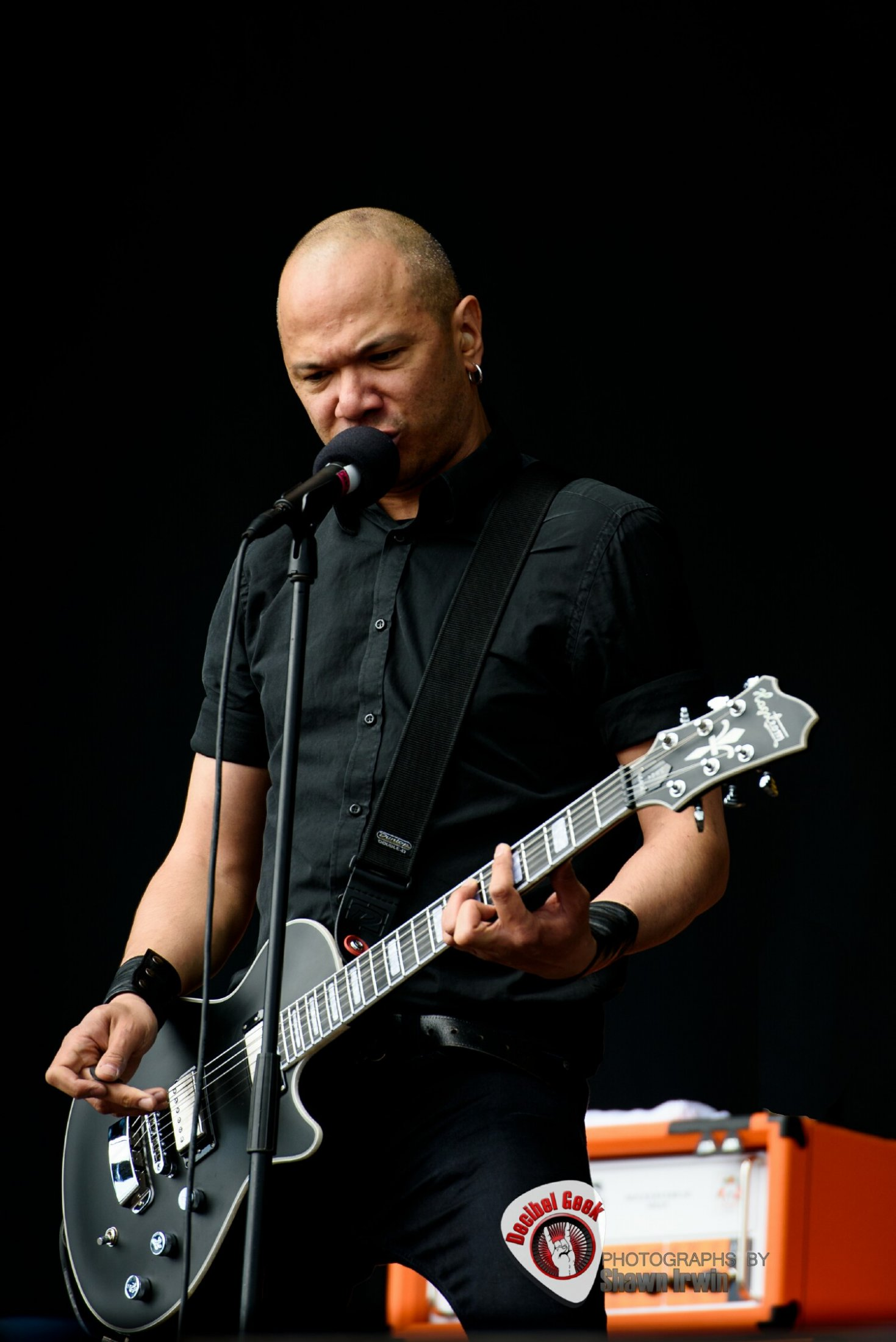 Danko Jones #3-SRF 2019-Shawn Irwin