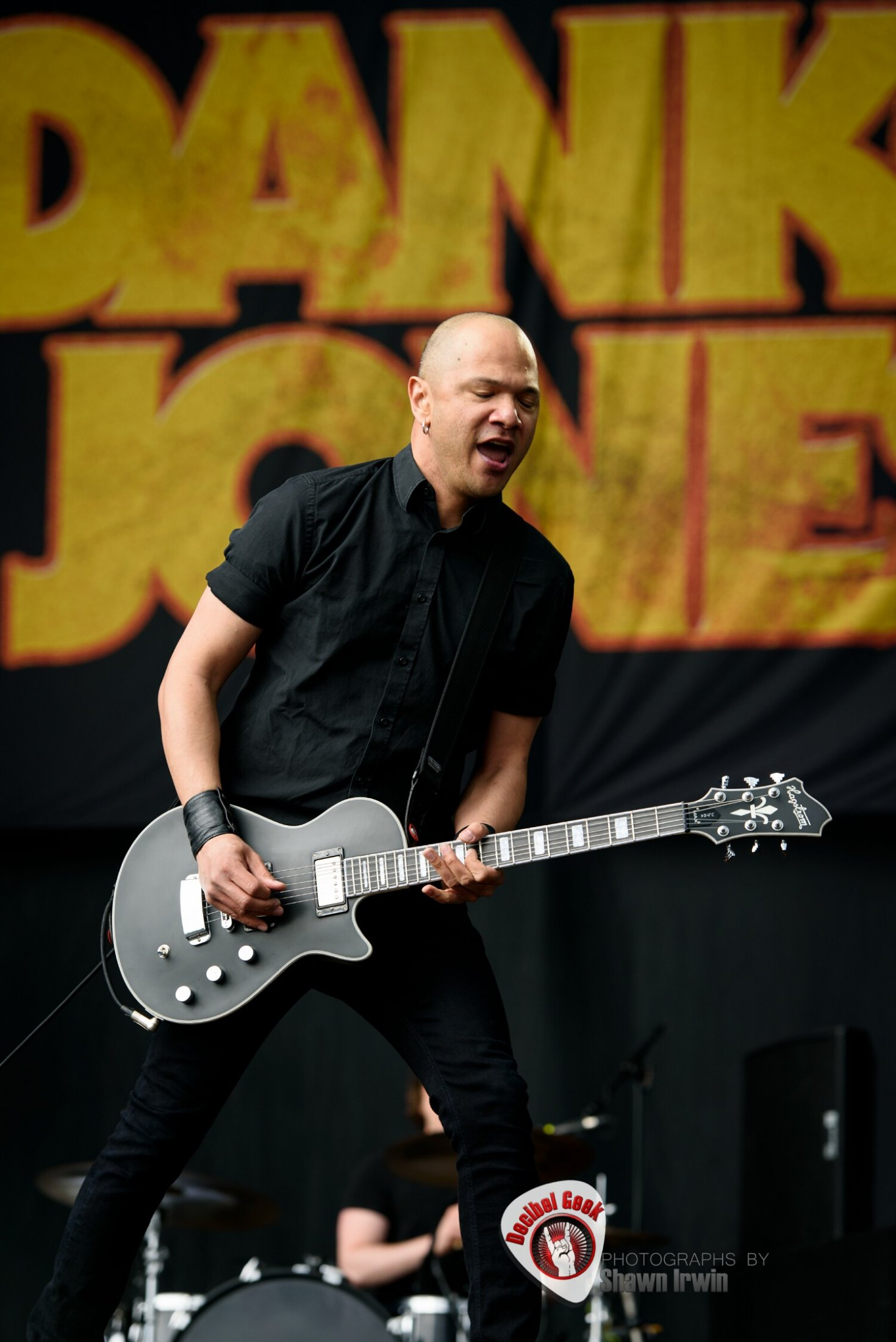 Danko Jones #7-SRF 2019-Shawn Irwin