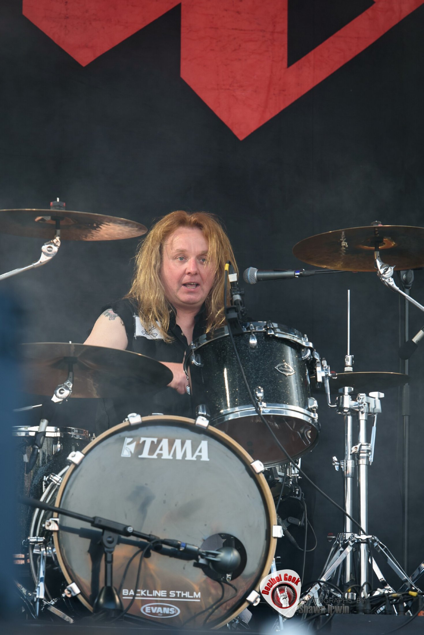 Demon #26-Sweden Rock 2019-Shawn Irwin