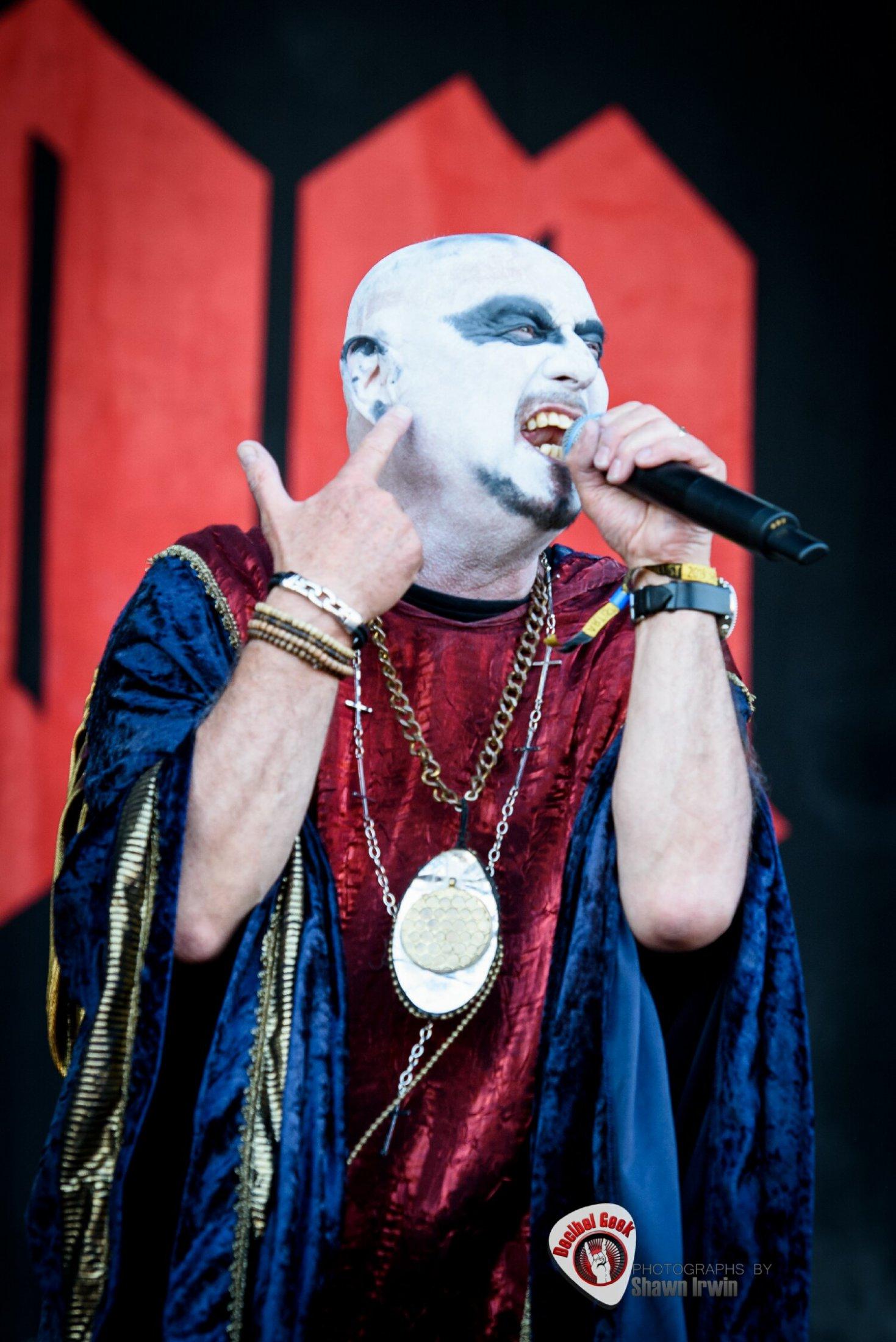 Demon #27-Sweden Rock 2019-Shawn Irwin