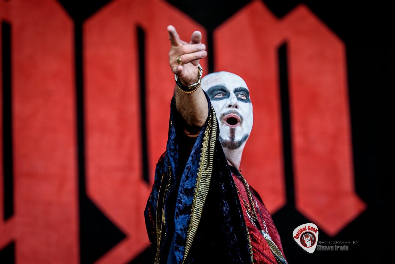 Demon #31-Sweden Rock 2019-Shawn Irwin