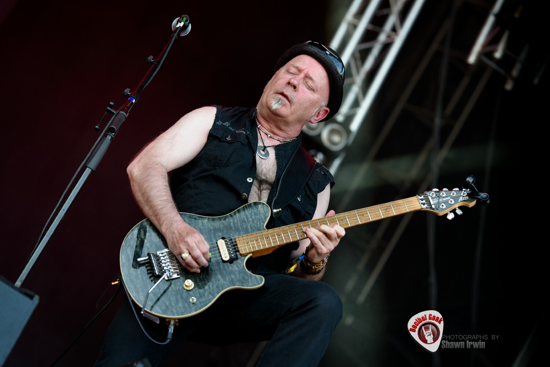 Demon #35-Sweden Rock 2019-Shawn Irwin