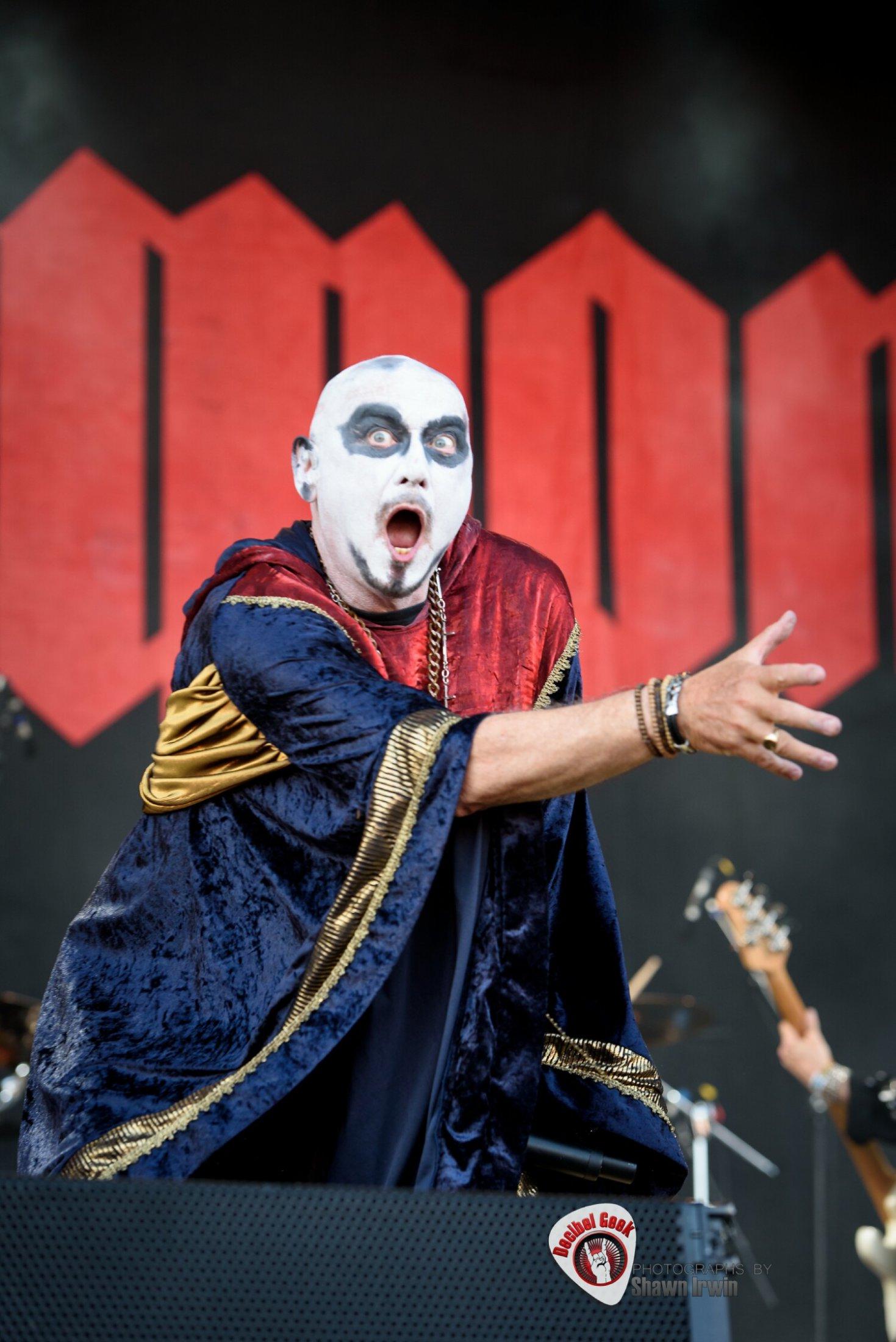 Demon #37-Sweden Rock 2019-Shawn Irwin