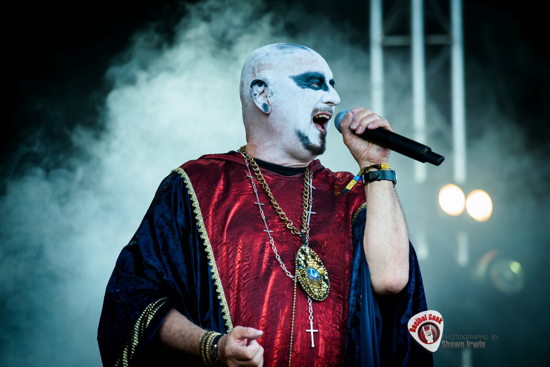 Demon #48-Sweden Rock 2019-Shawn Irwin