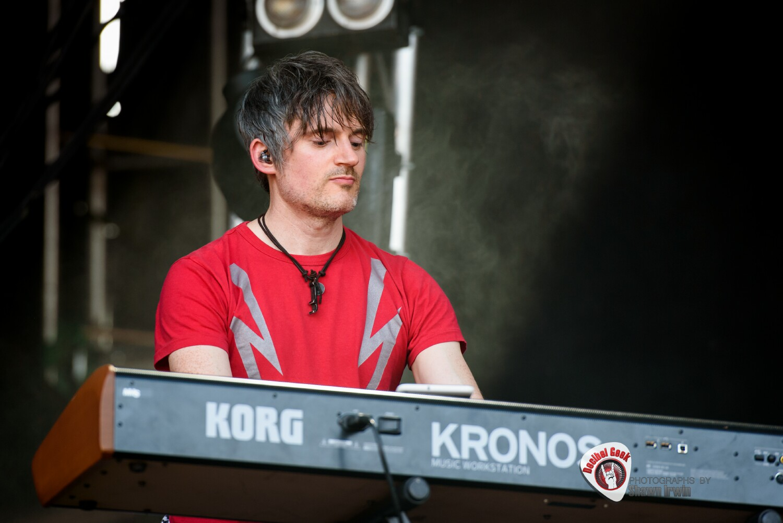 Demon #6-Sweden Rock 2019-Shawn Irwin