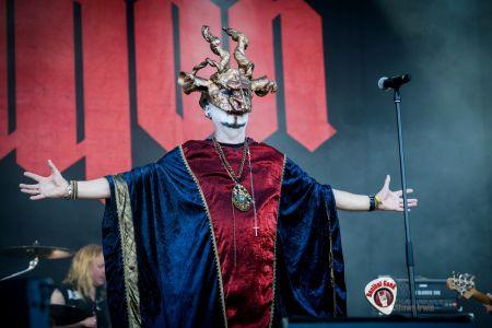 Demon #7-Sweden Rock 2019-Shawn Irwin