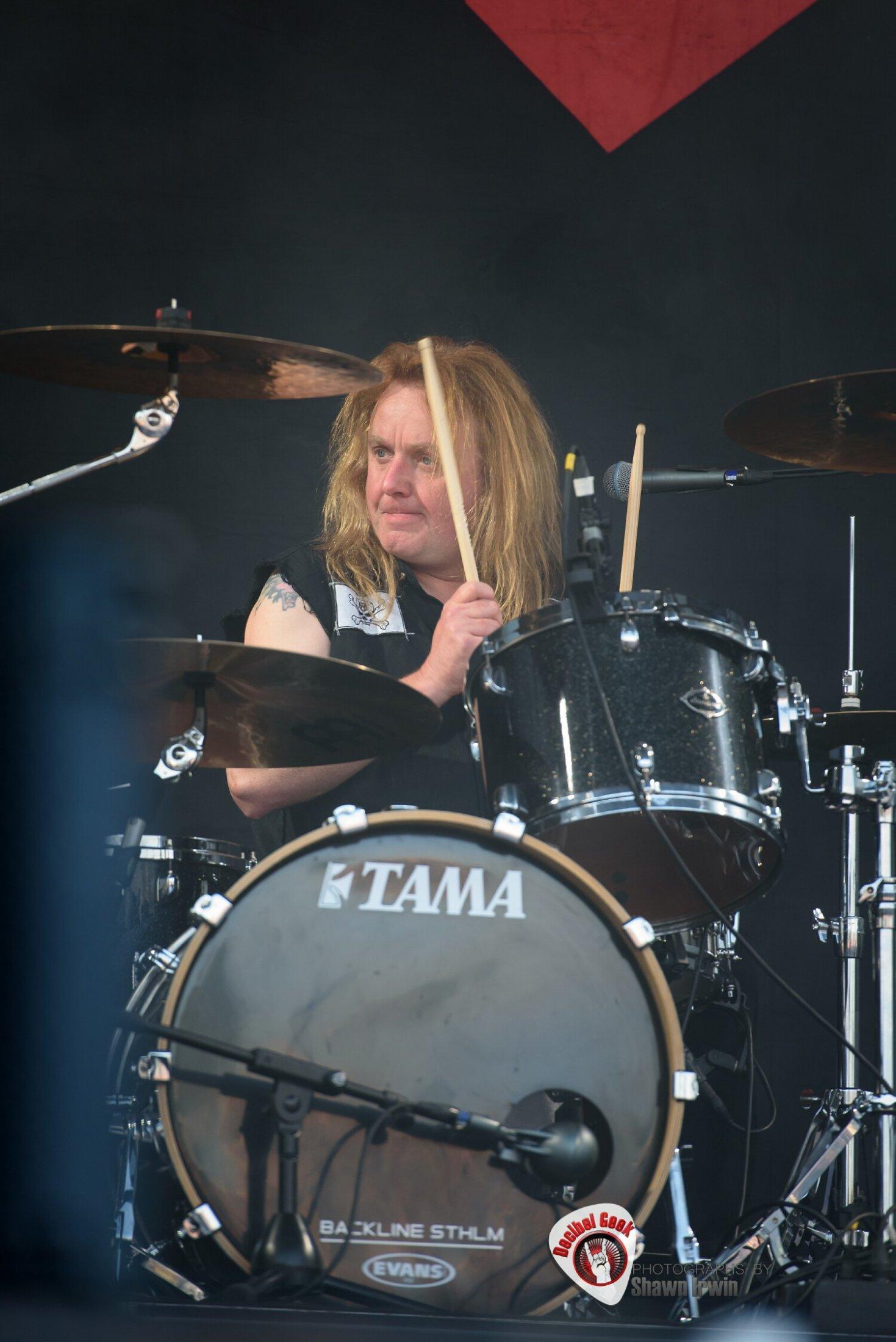 Demon #9-Sweden Rock 2019-Shawn Irwin