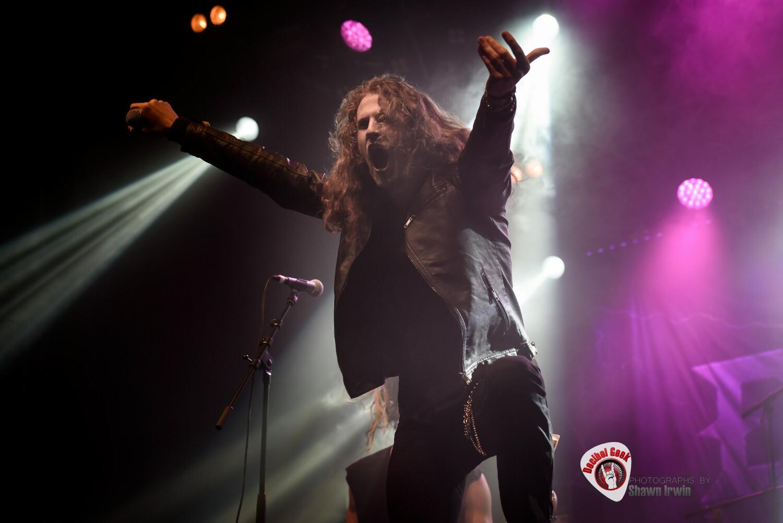 Dynasty #24-Sweden Rock 2019-Shawn Irwin