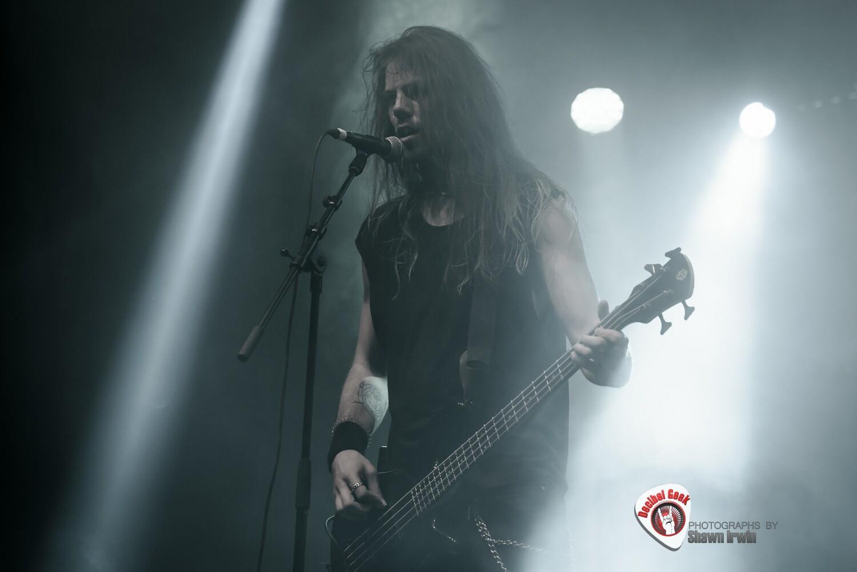 Dynasty #6-Sweden Rock 2019-Shawn Irwin