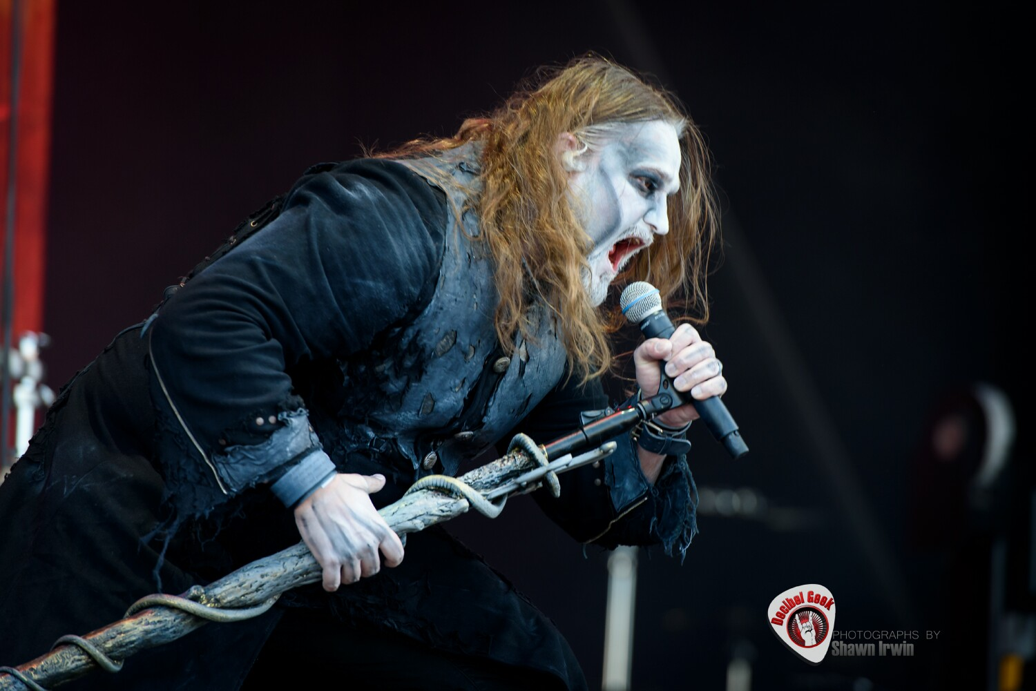Powerwolf #18-SRF 2019-Shawn Irwin