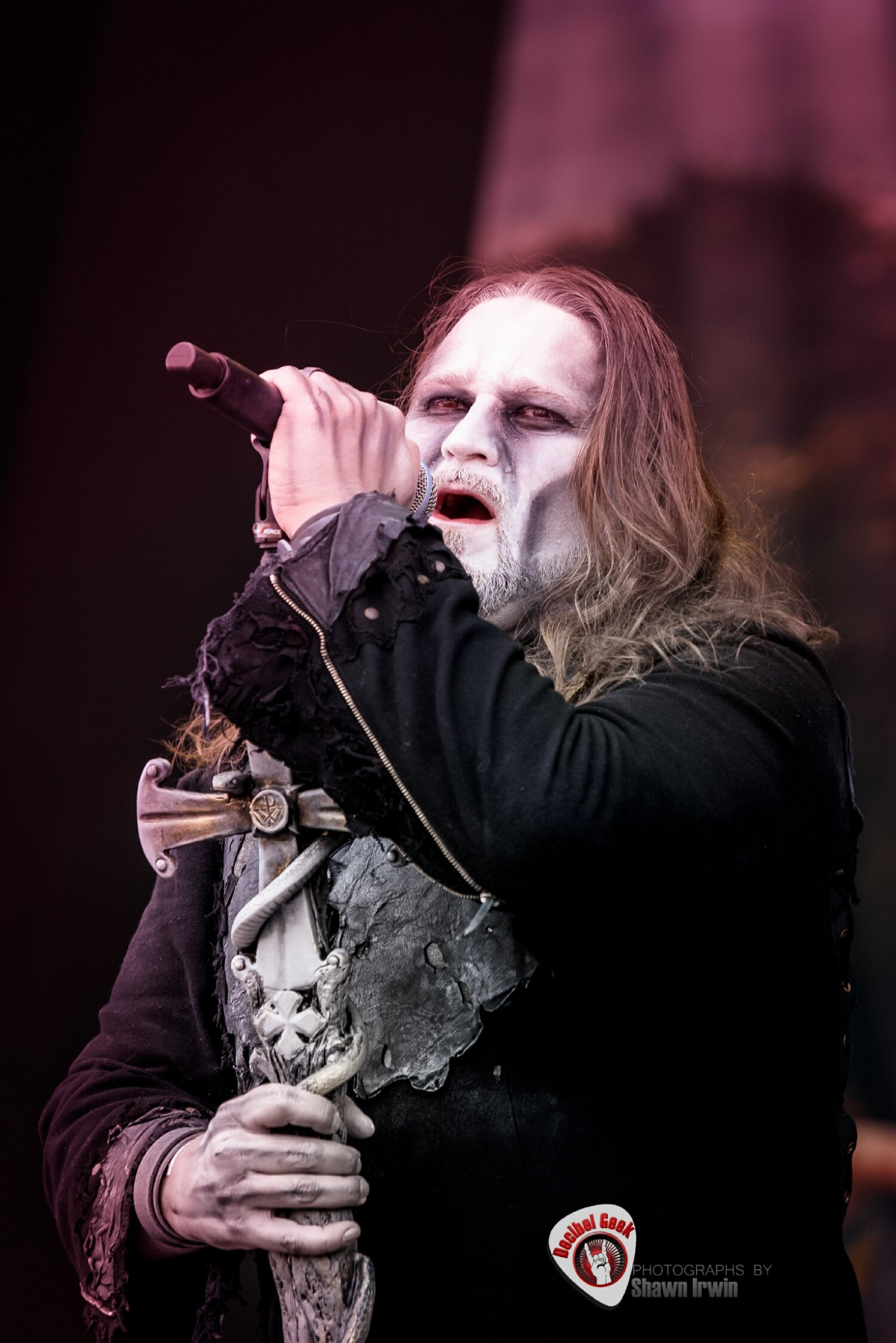 Powerwolf #28-SRF 2019-Shawn Irwin