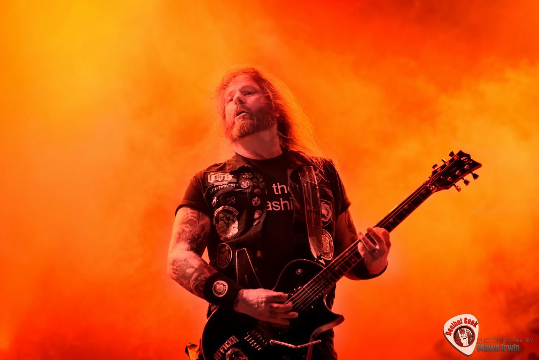 Slayer #19-SRF 2019-Shawn Irwin