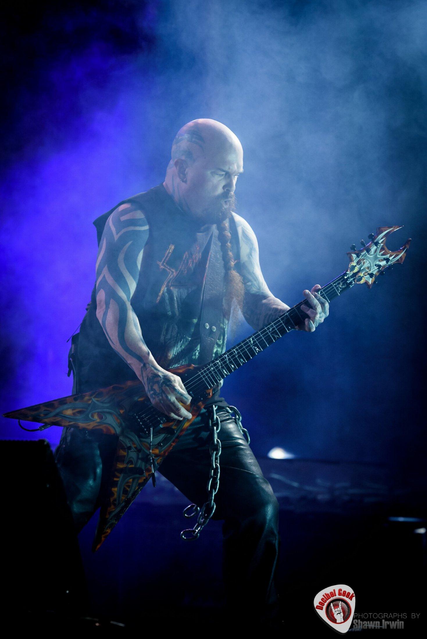 Slayer #2-SRF 2019-Shawn Irwin