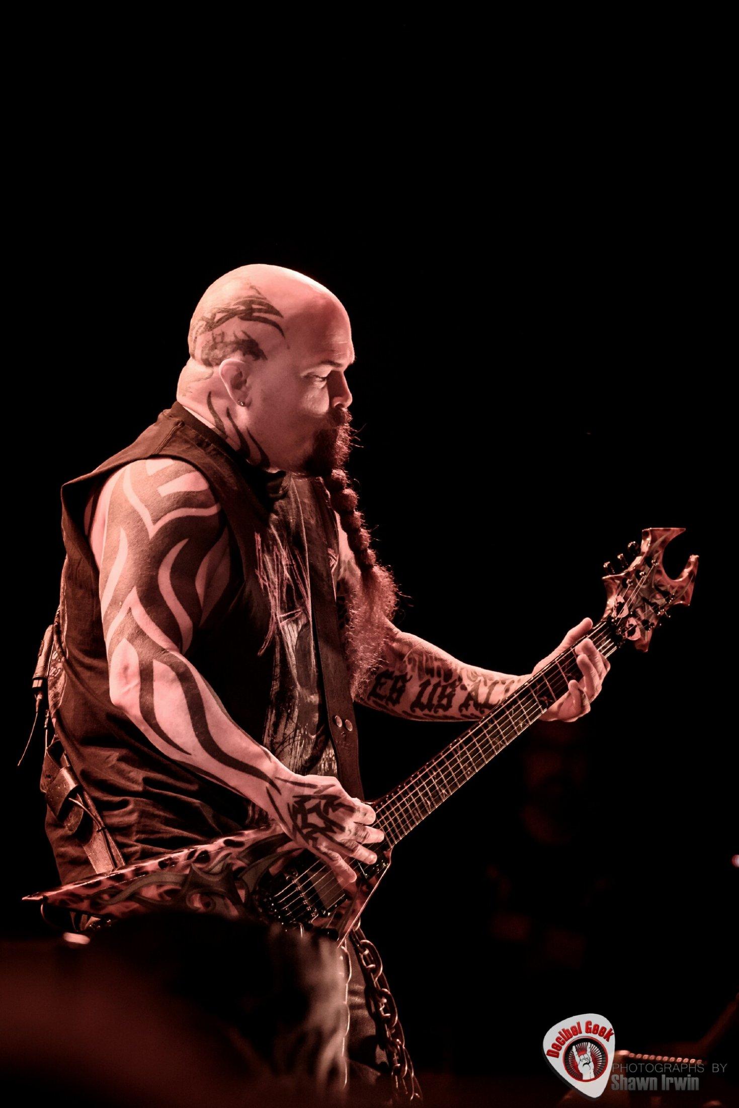 Slayer #22-SRF 2019-Shawn Irwin