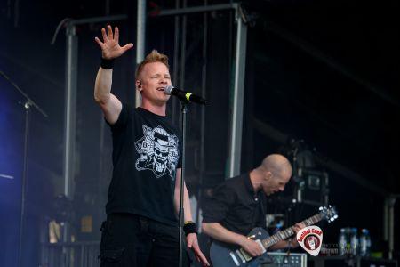 A.C.T #1-Sweden Rock 2019-Shawn Irwin