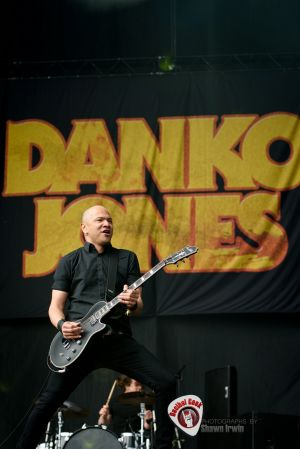 Danko Jones #11-SRF 2019-Shawn Irwin