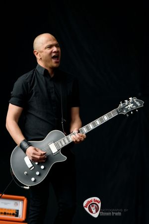 Danko Jones #17-SRF 2019-Shawn Irwin