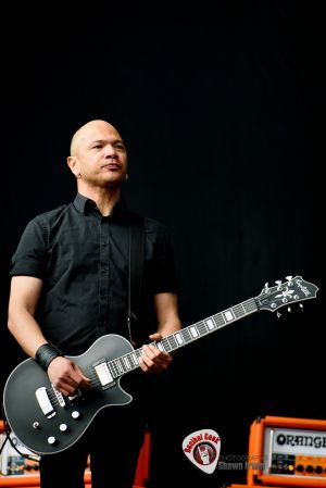 Danko Jones #2-SRF 2019-Shawn Irwin