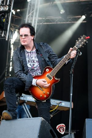 Demon #15-Sweden Rock 2019-Shawn Irwin