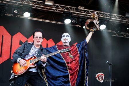Demon #18-Sweden Rock 2019-Shawn Irwin