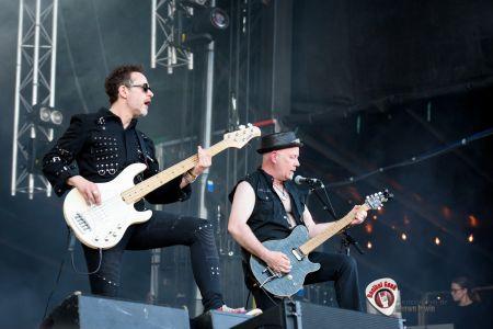 Demon #19-Sweden Rock 2019-Shawn Irwin