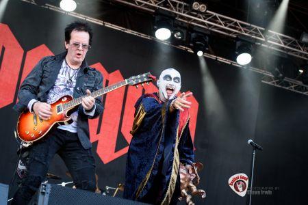 Demon #20-Sweden Rock 2019-Shawn Irwin