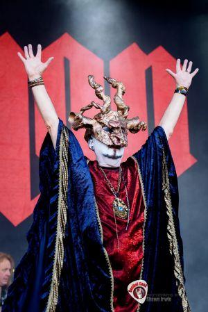 Demon #3-Sweden Rock 2019-Shawn Irwin