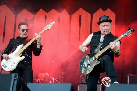 Demon #34-Sweden Rock 2019-Shawn Irwin