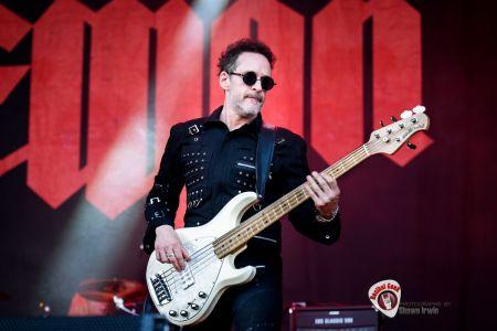 Demon #40-Sweden Rock 2019-Shawn Irwin