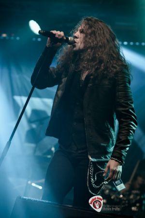 Dynasty #20-Sweden Rock 2019-Shawn Irwin