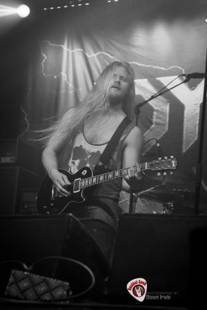 Dynasty #27-Sweden Rock 2019-Shawn Irwin