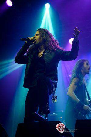 Dynasty #34-Sweden Rock 2019-Shawn Irwin