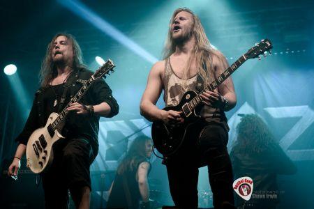Dynasty #4-Sweden Rock 2019-Shawn Irwin