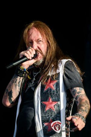 Hammerfall #1-Sweden Rock 2019-Shawn Irwin