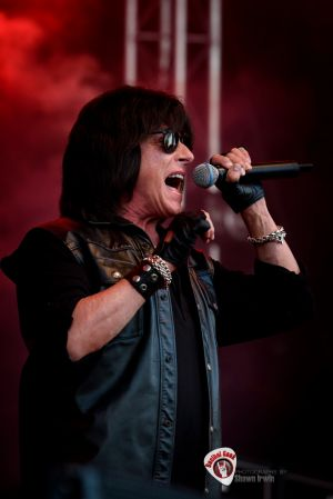 Joe Lynn Turner #15-Sweden Rock 2019-Shawn Irwin