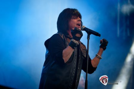 Joe Lynn Turner #2-Sweden Rock 2019-Shawn Irwin
