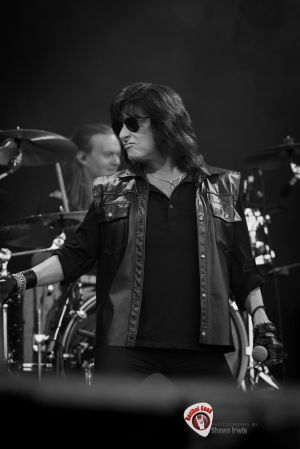 Joe Lynn Turner #28-Sweden Rock 2019-Shawn Irwin