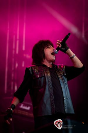 Joe Lynn Turner #9-Sweden Rock 2019-Shawn Irwin