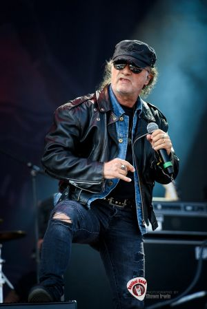 Krokus #1-Sweden Rock 2019-Shawn Irwin