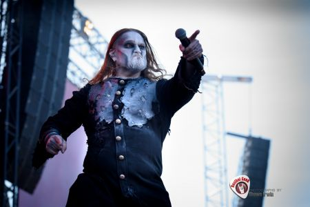 Powerwolf #25-SRF 2019-Shawn Irwin