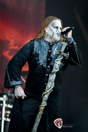 Powerwolf #32-SRF 2019-Shawn Irwin
