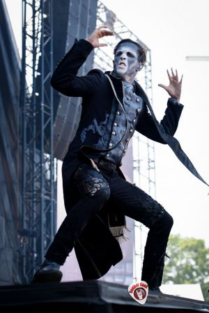 Powerwolf #4-SRF 2019-Shawn Irwin