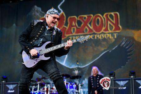 Saxon #21-SRF 2019-Shawn Irwin