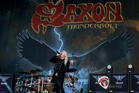 Saxon #30-SRF 2019-Shawn Irwin