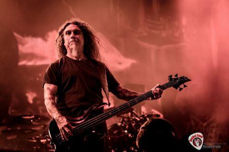 Slayer #4-SRF 2019-Shawn Irwin