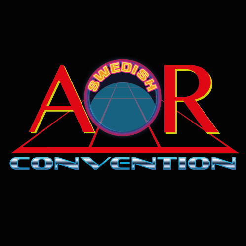 Swedish AOR CONVENTION Announces Headliner (News) - cgcmpodcast com